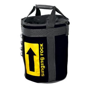 Singing Rock bolsa para cuerdas de escalada Carry