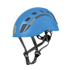 Casco para alpinismo y escalada Singing Rock Kappa