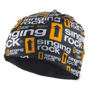 Gorro de escalada Singing Rock