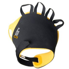 Guantes para fisuras Singing Rock Craggy