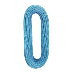 Cuerda de escalada simple Singing Rock Hero Dry 9,6 mm