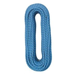 Cuerda resistente al agua Singing Rock Storm Dry 9,8 mm