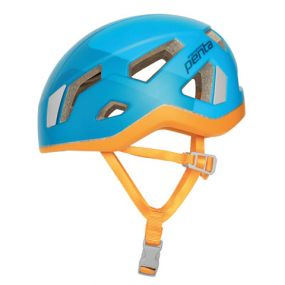 Casco ligero de escalada Singing Rock Penta