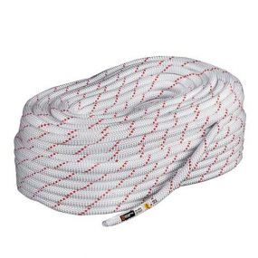 Cuerda espeología