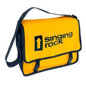 Singing Rock Línea de vida con bolsa