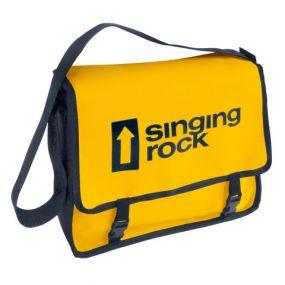 Bandolera Singing Rock Monty